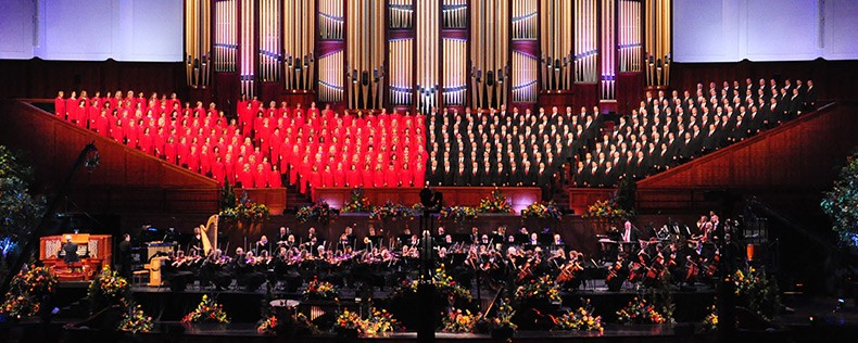 tabernacle-choir-pioneer-day-concert-1-790x316.jpg