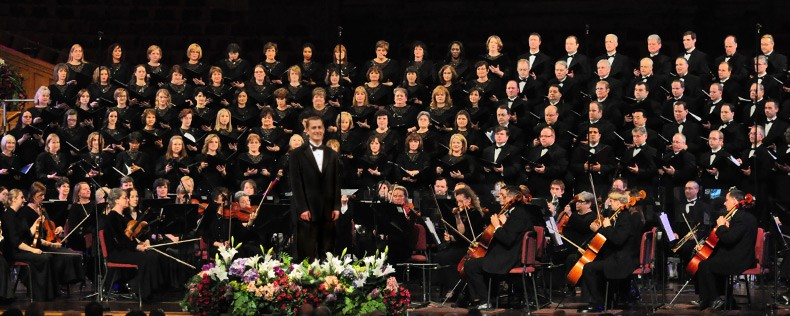 temple-square-chorale-april-ryan-790x316.jpeg