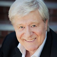 Martin Jarvis (2015)