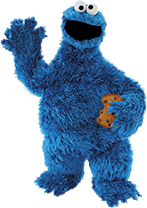 cookieMonsterBio.png