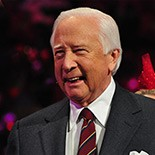 David McCullough (2009)