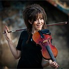 Lindsey Stirling (2013)