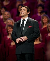 nattan-gunn-tabernacle-choir-178x217.jpg