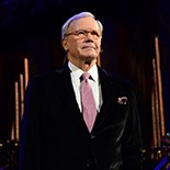 Tom Brokaw (2012)
