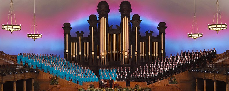 choir-feature-image-790x316.jpg