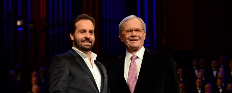 boe-and-brokaw-790x316.jpg