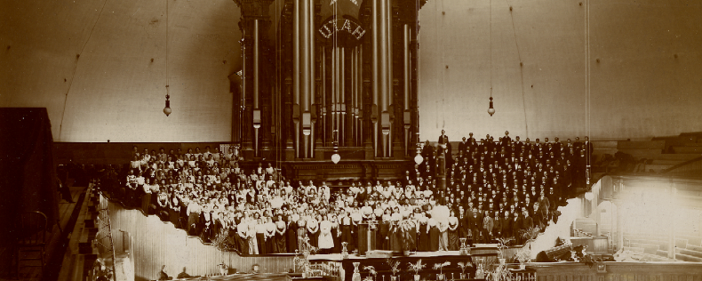 1901-tabernacle-01132014.png