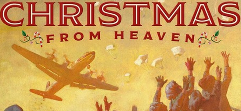 Christmas-from-heaven-cover-01032013.png