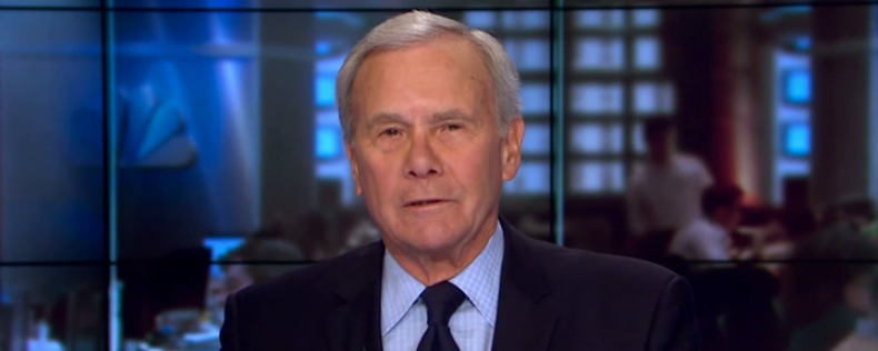 Tom_Brokaw_Welcomes_the_Choir_to_YouTube_-_YouTube-2.png