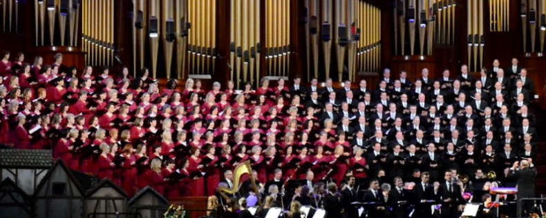choir-conference-center-01102014.png