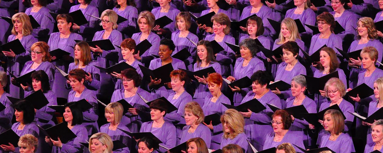 choir-women-790.png