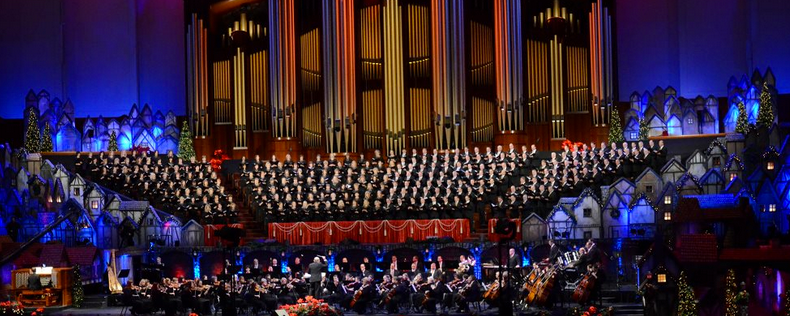 mormon-tabernacle-choir-with-orchestra-12302013.png