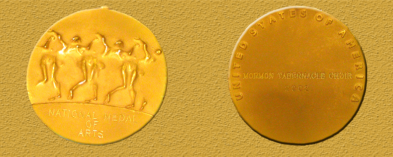 national-medal-of-arts-01032013.png