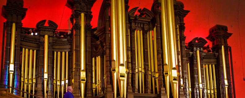 tabernacle-organ-01092014.png
