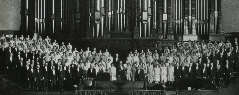 1930-choir-tabernacle-01242014.png