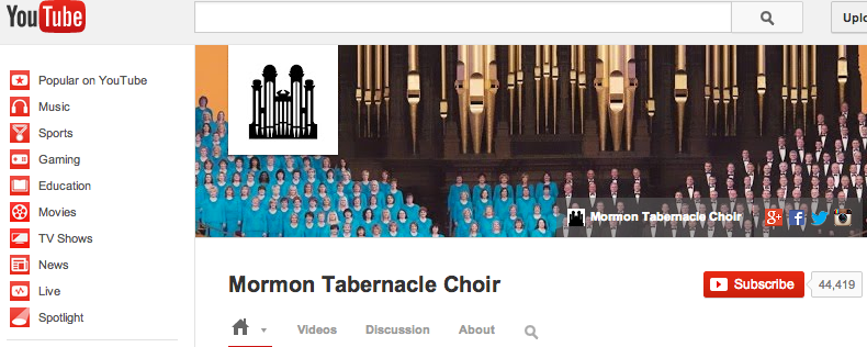 Choir YouTube Channel.png
