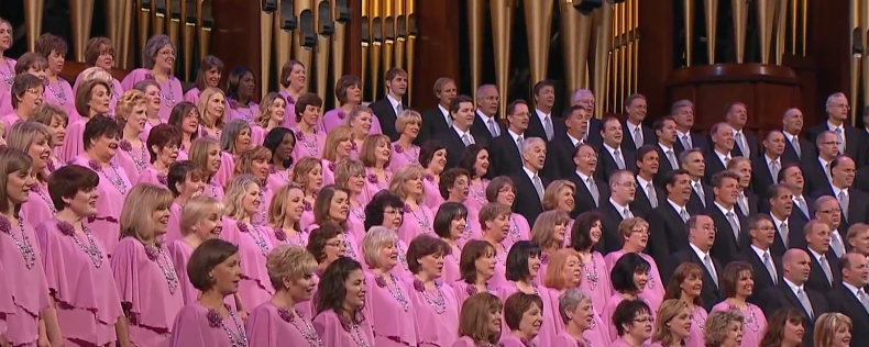 God_Be_with_You_Till_We_Meet_Again_-_Mormon_Tabernacle_Choir_-_YouTube.png