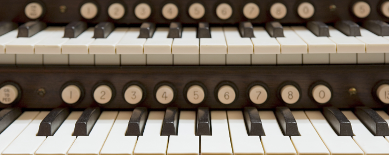 organ-keys-790-02042014.png