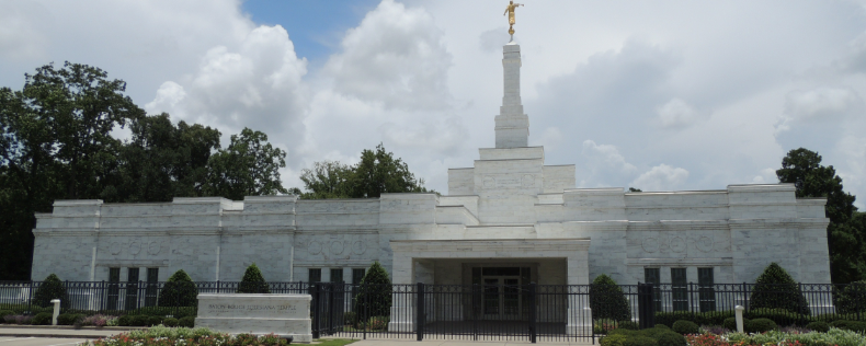 temple-01222014.png
