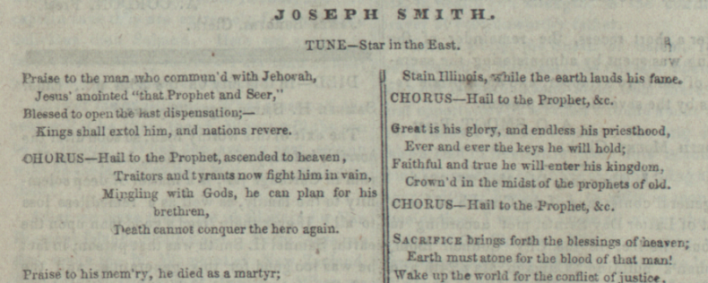 times-and-seasons-joseph-smith-01142014.png