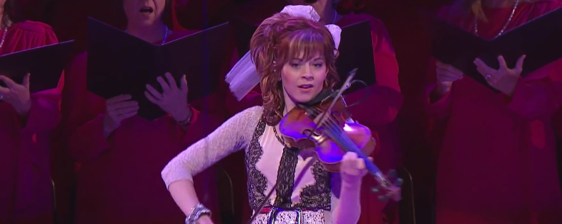 Lindsey_Stirling_790.png