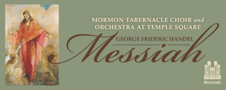 messiah-banner-updated-790.png