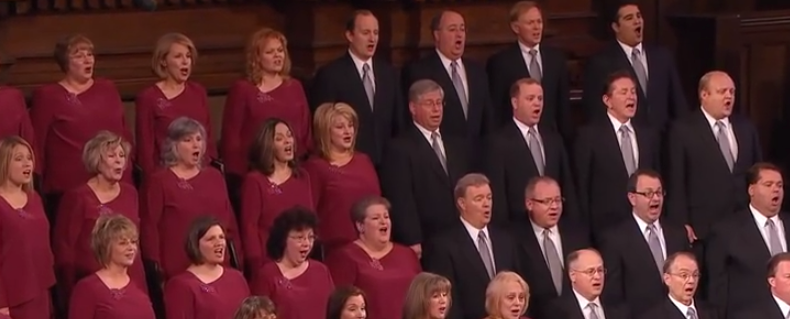 Come__Thou_Fount_of_Every_Blessing_-_Mormon_Tabernacle_Choir_-_YouTube.png
