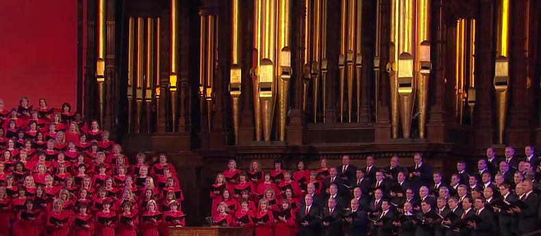 Holy__Holy__Holy_-_Mormon_Tabernacle_Choir_-_YouTube.png