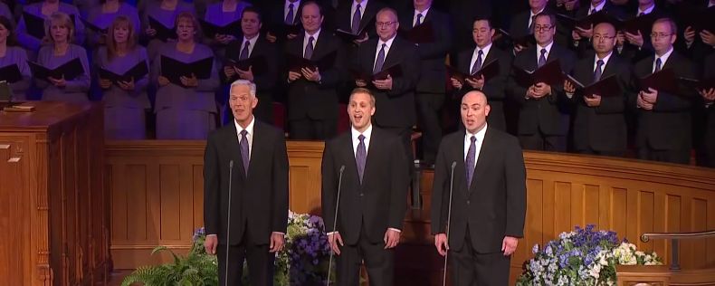 The_Spirit_of_God_-_Mormon_Tabernacle_Choir_-_YouTube.png