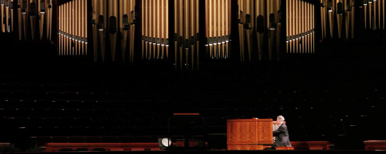 elliot-conference-center-organ.png