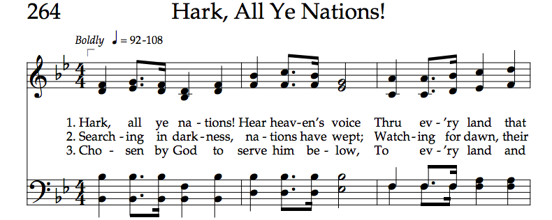 hark-all-ye-nations-sheet-music-790.png