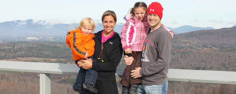 Noelle_Pikus_Pace_family-790.png