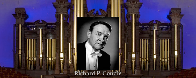 Richard-Condie_jpg.png