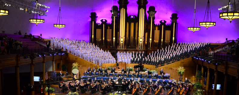 choir-tabernacle-purple-790.png