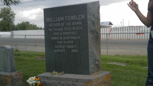 fowler-grave.png