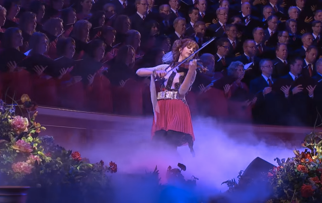 Elements_-_Lindsey_Stirling_and_the_Mormon_Tabernacle_Choir_-_YouTube-2.png