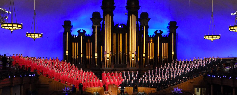 choir-in-tabernacle-red-790.png