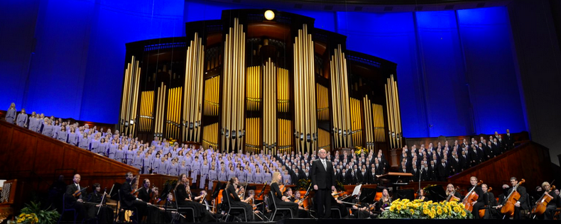 choir-purple-cc-790.png