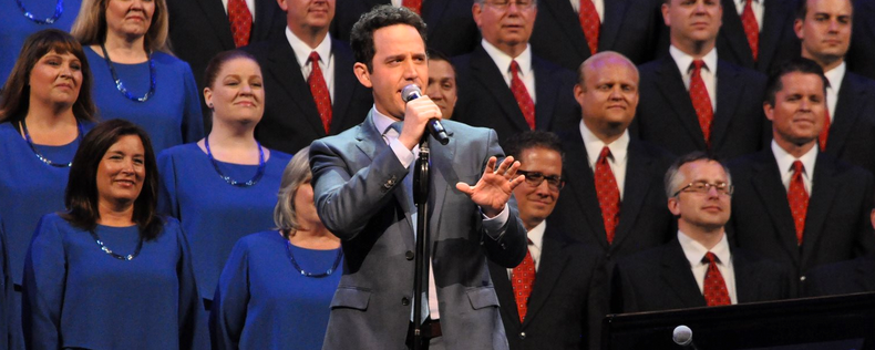 santino-choir-790.png