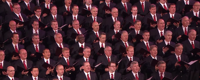 God_of_Our_Fathers__Whose_Almighty_Hand_-_Mormon_Tabernacle_Choir_-_YouTube-5.png