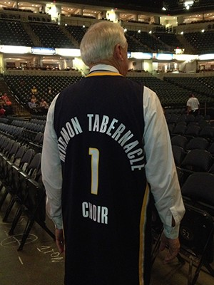choir-jersey-pacers.jpg