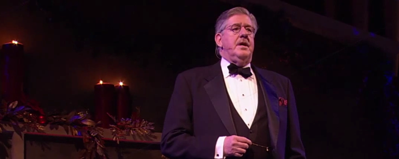 Longfellow_s_Christmas_-_Edward_K__Herrmann_and_the_Mormon_Tabernacle_Choir_-_YouTube-3.png