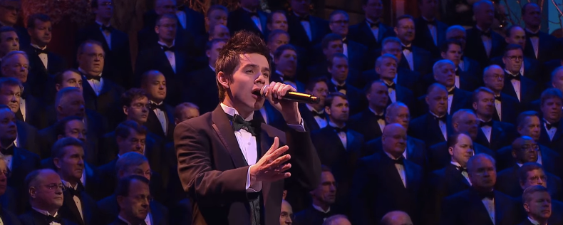 The_Cat_and_the_Mouse_Carol_-_David_Archuleta_and_the_Mormon_Tabernacle_Choir_-_YouTube.png