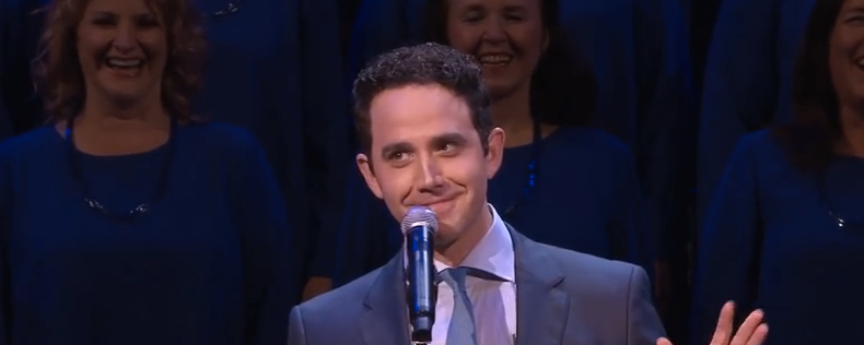 Santino_Fontana_Talks_about_his_Role_as_Frozen_s__Bad_Guy__-_YouTube.png