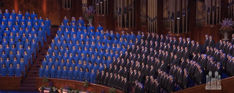 Tonight__from_West_Side_Story_-_Mormon_Tabernacle_Choir_-_YouTube.png