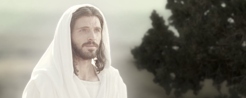 i-believe-in-christ-lg.png