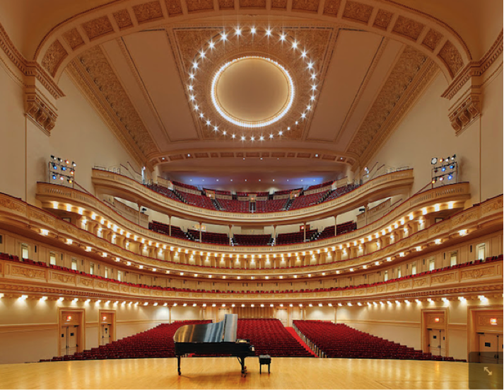 Carnegie-Hall.png