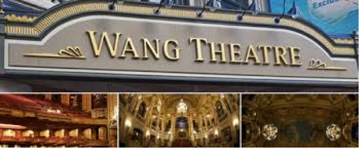 Wang-Theatre.png