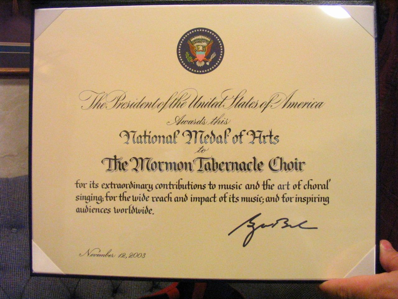 national-medal-of-arts-1.jpeg