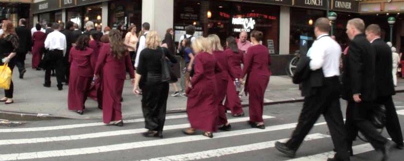 choir-nyc-walking-ksl-790-1.jpg